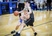 Grant Jones Men's Basketball Recruiting Profile