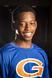 Zion Dixon Men's Basketball Recruiting Profile