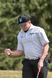 Jordan Garypie Men's Golf Recruiting Profile