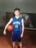 Abraham Jr. Gomez Men's Basketball Recruiting Profile