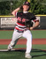 Thaddaeus Lydon-Warner Baseball Recruiting Profile
