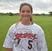 Riley Reed Softball Recruiting Profile