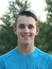 Griffin Madden Baseball Recruiting Profile