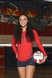 Angelina Negron Women's Volleyball Recruiting Profile