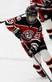 Kathryn Pinto Women's Ice Hockey Recruiting Profile