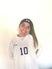 Kayla Chavez Women's Soccer Recruiting Profile