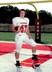 Bryce Tinson Football Recruiting Profile