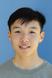 Bryson Lan Men's Volleyball Recruiting Profile