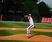 Reis Browning Baseball Recruiting Profile