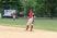 Samantha Pykare Softball Recruiting Profile