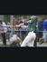 William Egner Baseball Recruiting Profile
