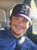 Caleb Bowers Baseball Recruiting Profile