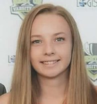 Brenna Cronin's Women's Lacrosse Recruiting Profile