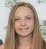 Brenna Cronin Women's Lacrosse Recruiting Profile