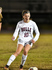 Kylee Ehman Women's Soccer Recruiting Profile