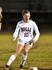 Kylee Ehman Women's Soccer Recruiting Profile
