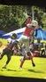 Tai'Quon Davis Football Recruiting Profile