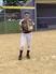 Shannon Fentem Softball Recruiting Profile