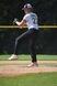 Slade Saville Baseball Recruiting Profile
