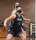 Emma Pendleton Women's Basketball Recruiting Profile