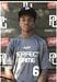 Nic King Baseball Recruiting Profile