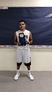 Damian Gomez Men's Basketball Recruiting Profile
