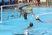 Jordan Brough Women's Water Polo Recruiting Profile