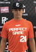 Ben Taxdahl Baseball Recruiting Profile