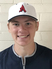 Tyler Daniels Baseball Recruiting Profile