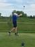 Connor Shooks Men's Golf Recruiting Profile