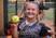 Danielle Sharum Softball Recruiting Profile