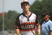 Jacob Christenbury Baseball Recruiting Profile