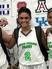 Alana Boyer Women's Basketball Recruiting Profile