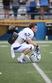 Ronnie (Tripp) McAda Football Recruiting Profile