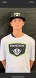 Tyler Herb Baseball Recruiting Profile