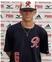 Noah Canterbury Baseball Recruiting Profile