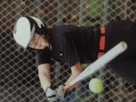 Moriah Hoshowski's Softball Recruiting Profile
