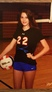 Tylar Parker Women's Volleyball Recruiting Profile
