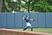 Austin Hafford Baseball Recruiting Profile