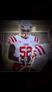 Kyjuan Smith Football Recruiting Profile