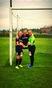 Kyleigh Carter Women's Soccer Recruiting Profile