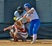 Allison Chandler Softball Recruiting Profile