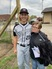 Gage Gongwer Baseball Recruiting Profile