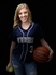 Makenzie Treamer Women's Basketball Recruiting Profile