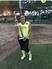 Elyanna Nunez Softball Recruiting Profile