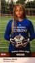 Alexis Deveaux Women's Soccer Recruiting Profile