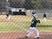 Daniel Kasson Baseball Recruiting Profile