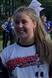 Isabella Giaquinto Softball Recruiting Profile