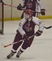Tanner Lindsey Men's Ice Hockey Recruiting Profile