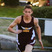 Noah Hodges Men's Track Recruiting Profile